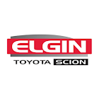 Elgin Toyota Scion DealerApp icon