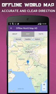 Offline world map hd 3d maps street veiw android apps on offline world map hd 3d maps street veiw screenshot thumbnail gumiabroncs Images