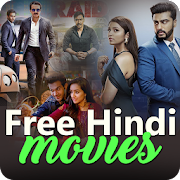 Free Hindi Movies - New Bollywood Movies
