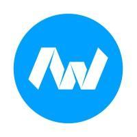 AWorld logo