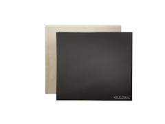 """BuildTak Extra FlexPlate 9"""" x 10"""" for Pulse (Must be paired with LayerLock MagBase Upgrade)"""