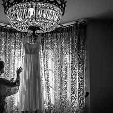 Fotógrafo de bodas Rafa Martell (fotoalpunto). Foto del 27.03.2017