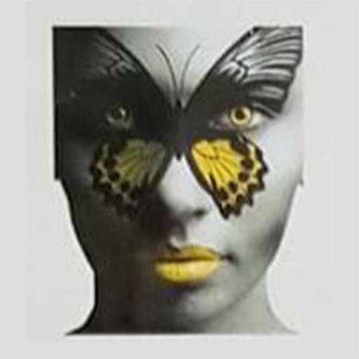 Facial Aesthetics & Beauty