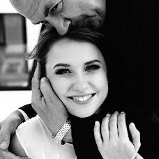 Vestuvių fotografas Vasiliy Matyukhin (bynetov). Nuotrauka 10.11.2019
