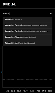 BUIE.NL- screenshot thumbnail