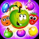 Fruit Pop Garden Mania (game)