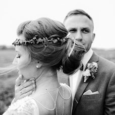 Wedding photographer Sergey Narevskikh (narevskih). Photo of 23.06.2016