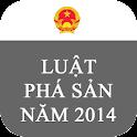 Luat Pha san 2014