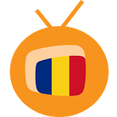 Free TV From Romania