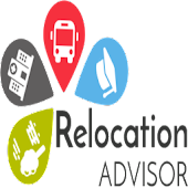 Relocation Advisor