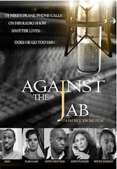 Against The Jab