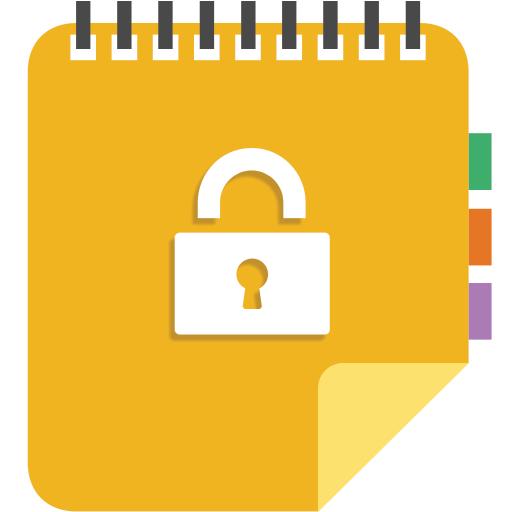 Secure Notes Lock - Notepad - Todo List - Aplikasi di Google Play