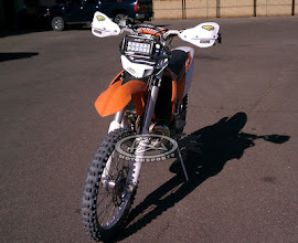 Album archive dirt bikemotorcycle led light bar setups photo aloadofball Choice Image