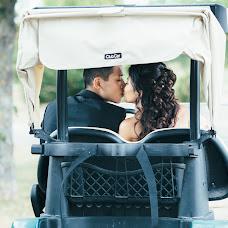 Hochzeitsfotograf Nina Shloma (shloma). Foto vom 08.10.2018