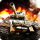 War of Tank 3D icon