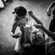 Wedding photographer Glauco Comoretto (gcomoretto). Photo of 28.07.2016
