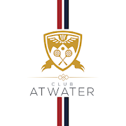 Club Atwater
