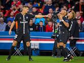 Thomas Meunier blikt terug op beruchte feestjes bij PSG