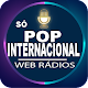Download POP Internacional Web Rádio For PC Windows and Mac