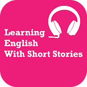 Learning English With Short Stories App Report on Mobile