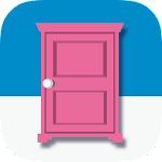 The door forever Icon