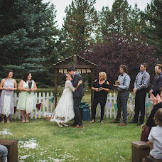 Wedding photographer Jessica Fern facette (jessicafacette). Photo of 10.05.2019