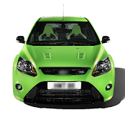 Top Wallpapers Ford Focus