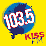 com.tsm.kissfm1035