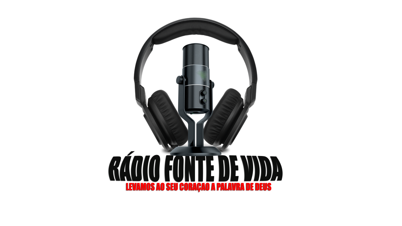 Rádio Fonte de Vida- screenshot
