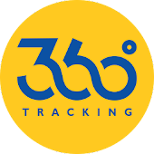 360Tracking