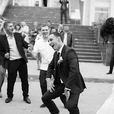Wedding photographer Aleksandr Polyakov (MassonMiller). Photo of 30.09.2013