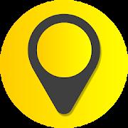 Campus ridez - Track your institution vehicle