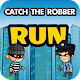 Catch The Robber Android apk