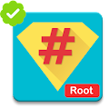 Root/Su Checker Free [Root] download