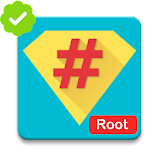 Root/Su Checker Free [Root] 2.3.3
