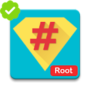 Root/Su Checker Free [Root]