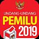 UU Pemilu 2019 apk