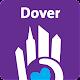 Dover App - Delaware Download on Windows