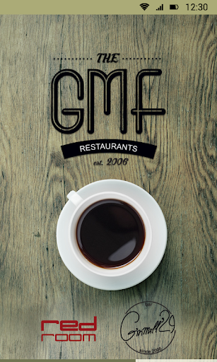 GMFamily