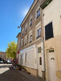 locaux professionels à Saint-Symphorien-de-Lay (42)