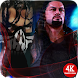 Roman Reigns Wallpapers 2020
