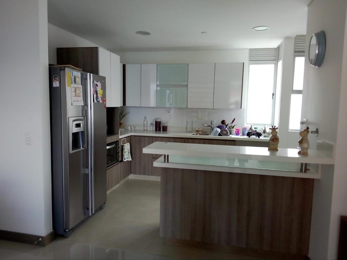 apartamento en venta castropol 495-38772