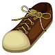 Download Tying Laces For PC Windows and Mac