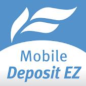FB&T Deposit