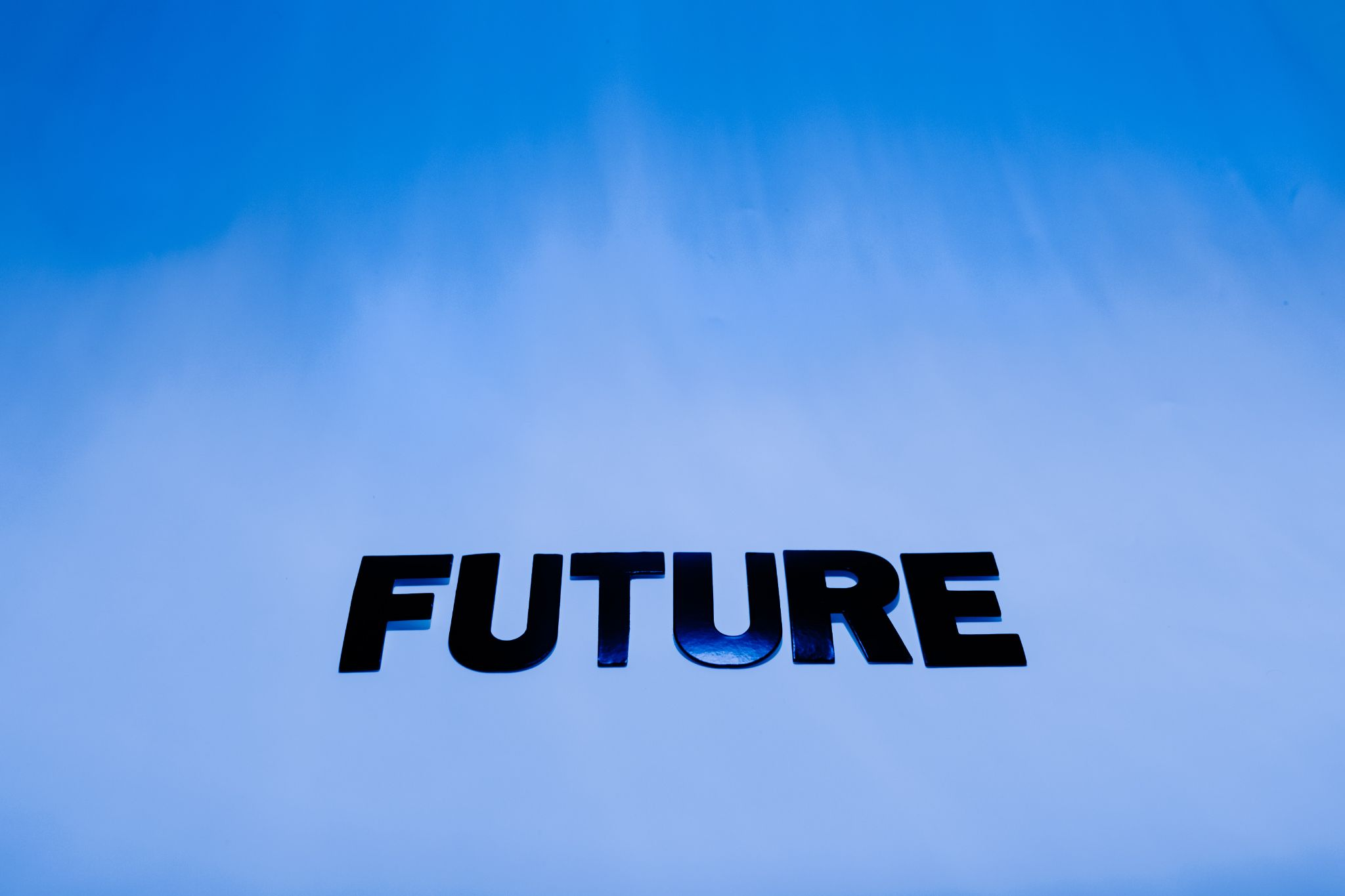 a-vision-to-the-future-of-academic-publishing