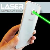 app simulated laser pointer 2.0.1.v