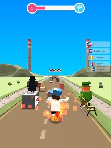hotFloor.io screenshot 12