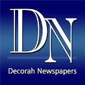 Decorah Newspapers