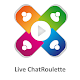 Live Chat Roulette apk