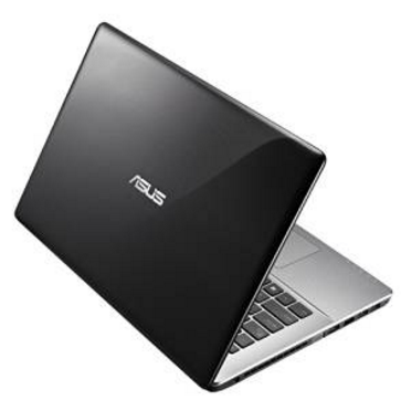 Asus X450LAV Drivers  download